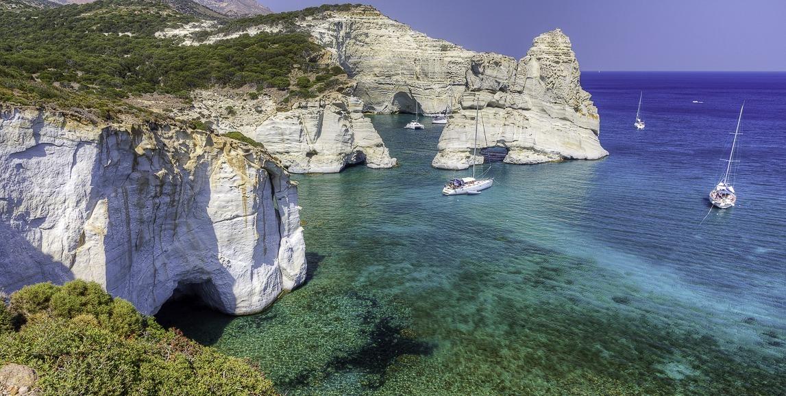 incentive-griekenland