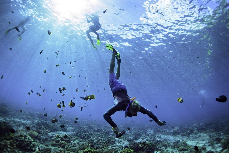 snorkelen-in-de-middellandse-zee