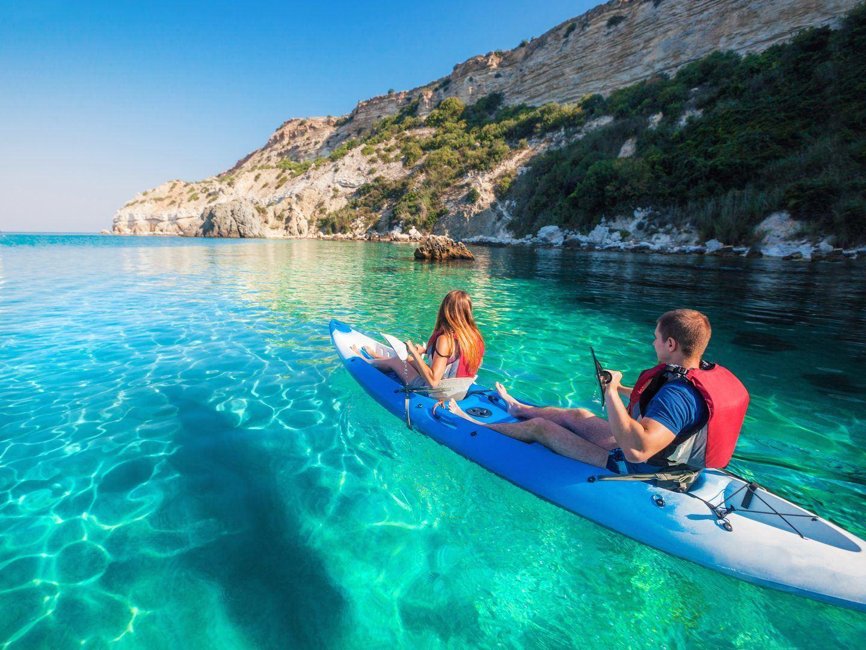 kayakken-incentive-turkije